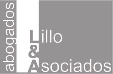 Abogados en Valencia Lillo y Asociados